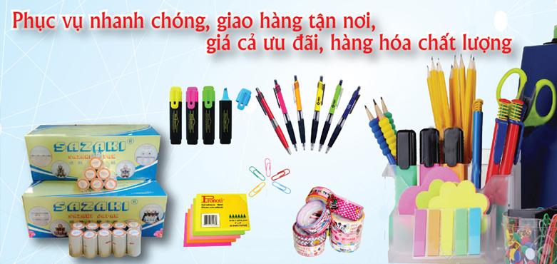Công ty TNHH IVI – Thanh Hóa