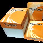 giay-a4-turbo